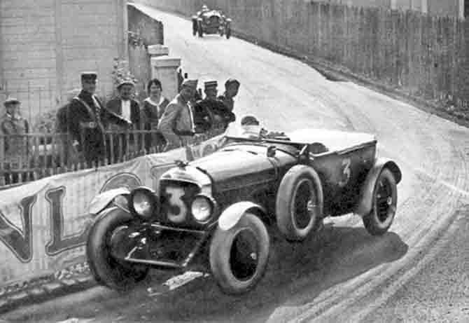 1930_Lemans