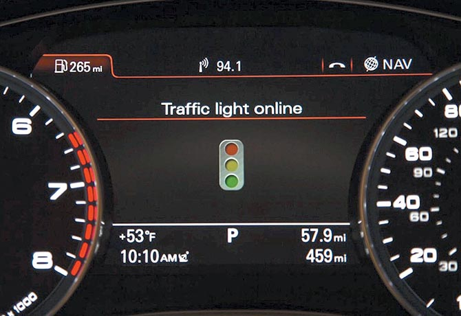 Audi_traffic