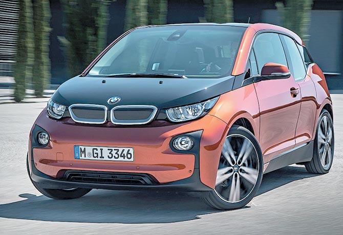 BMW_i3_2014