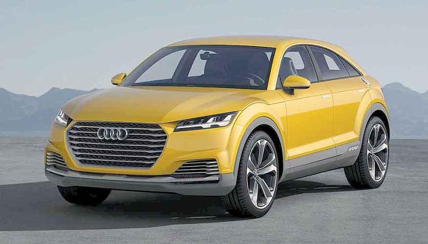 Audi_TT_Offroad_Concept