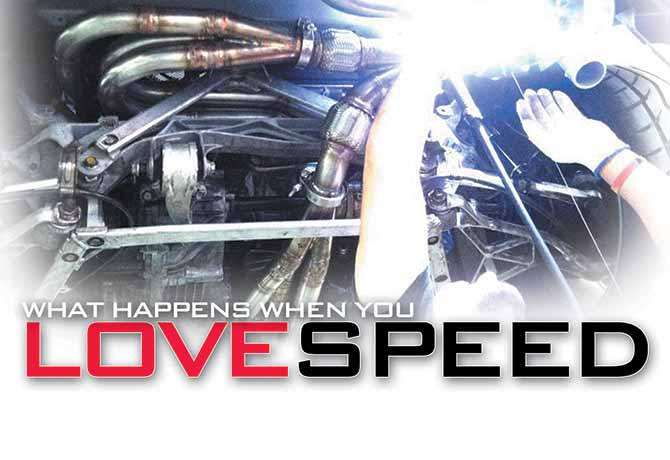 Love_speed