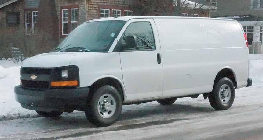Van_side