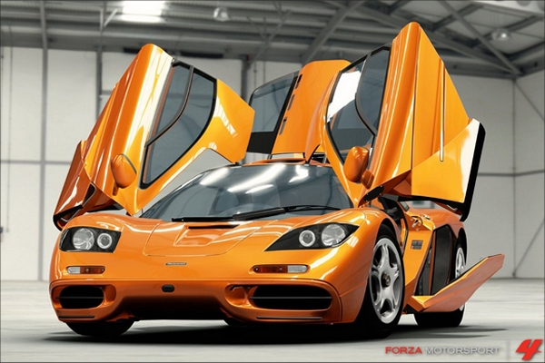 forza-motorsports-4