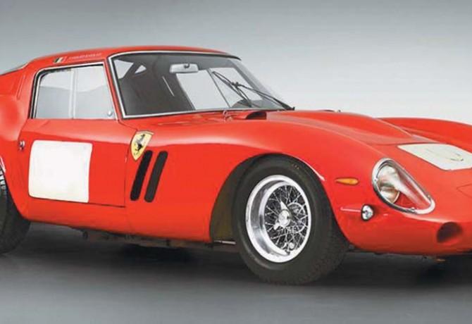 Ferrari_GTO