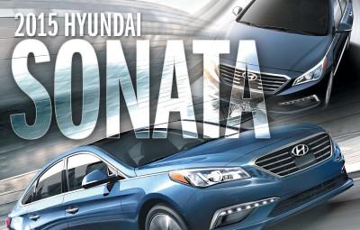 Sonata_1
