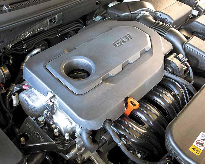 Sonata_engine