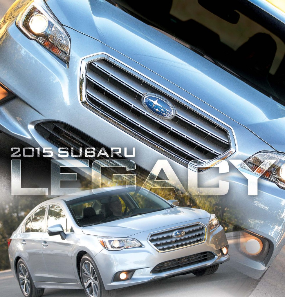 Subaru_Legacy_2