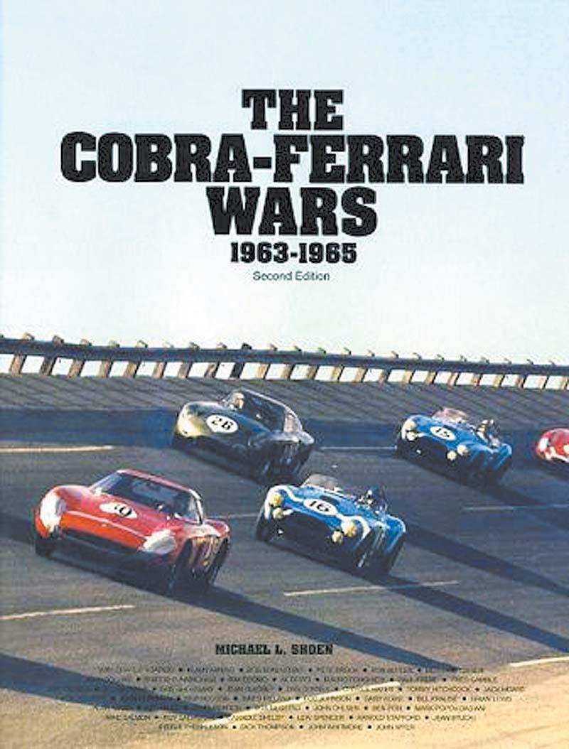 Cobra_Ferrari