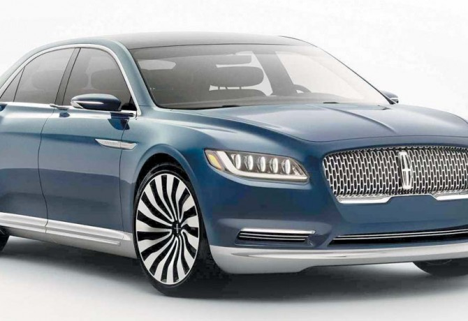 Continental_Concept