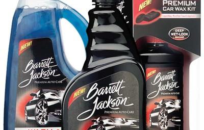 Barrett_Jackson