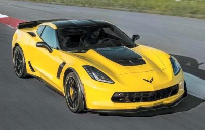 Corvette_Z06_C7_R