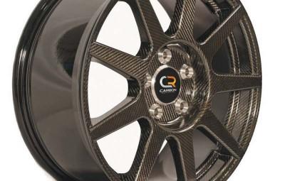 carbon fiber,carbon,carbon wheels