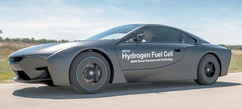 Hydrogen_prototype