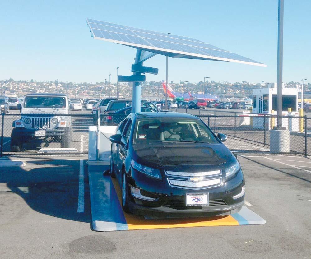 volt_solar_charging