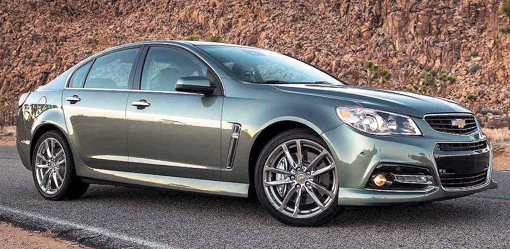 Chevrolet_SS