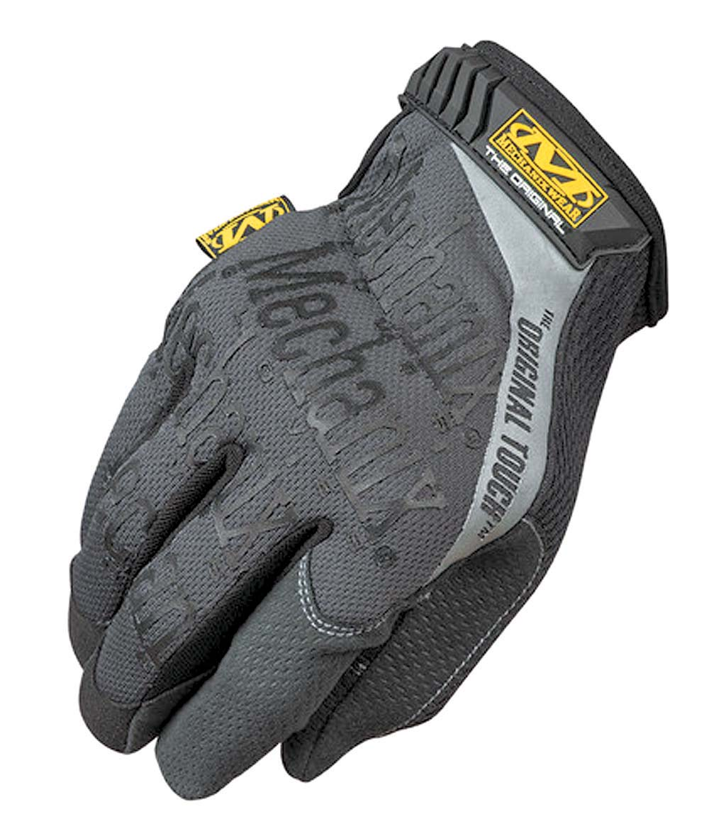 Mechanix_Gloves