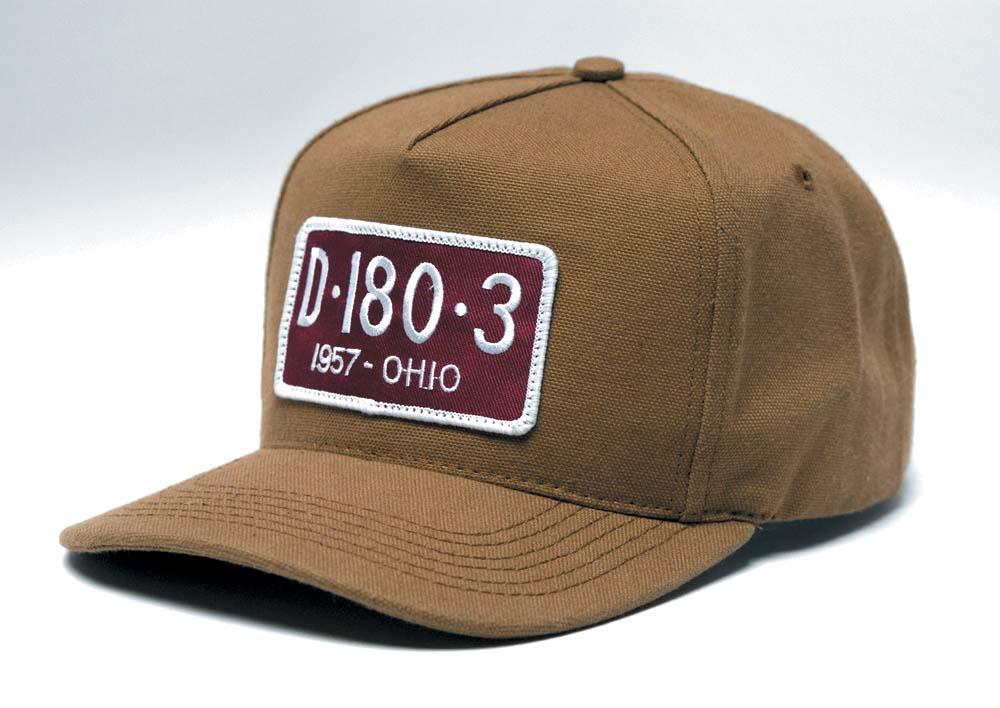 Ohio_Vintage_Cap