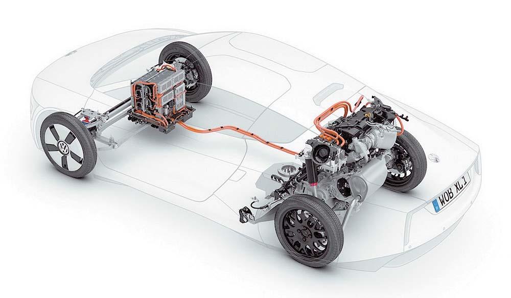 VW_XL1