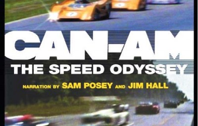 CanAm_DVD