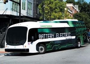 Proterra_electric_bus