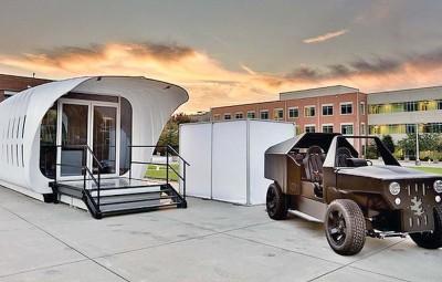 3D_car_house