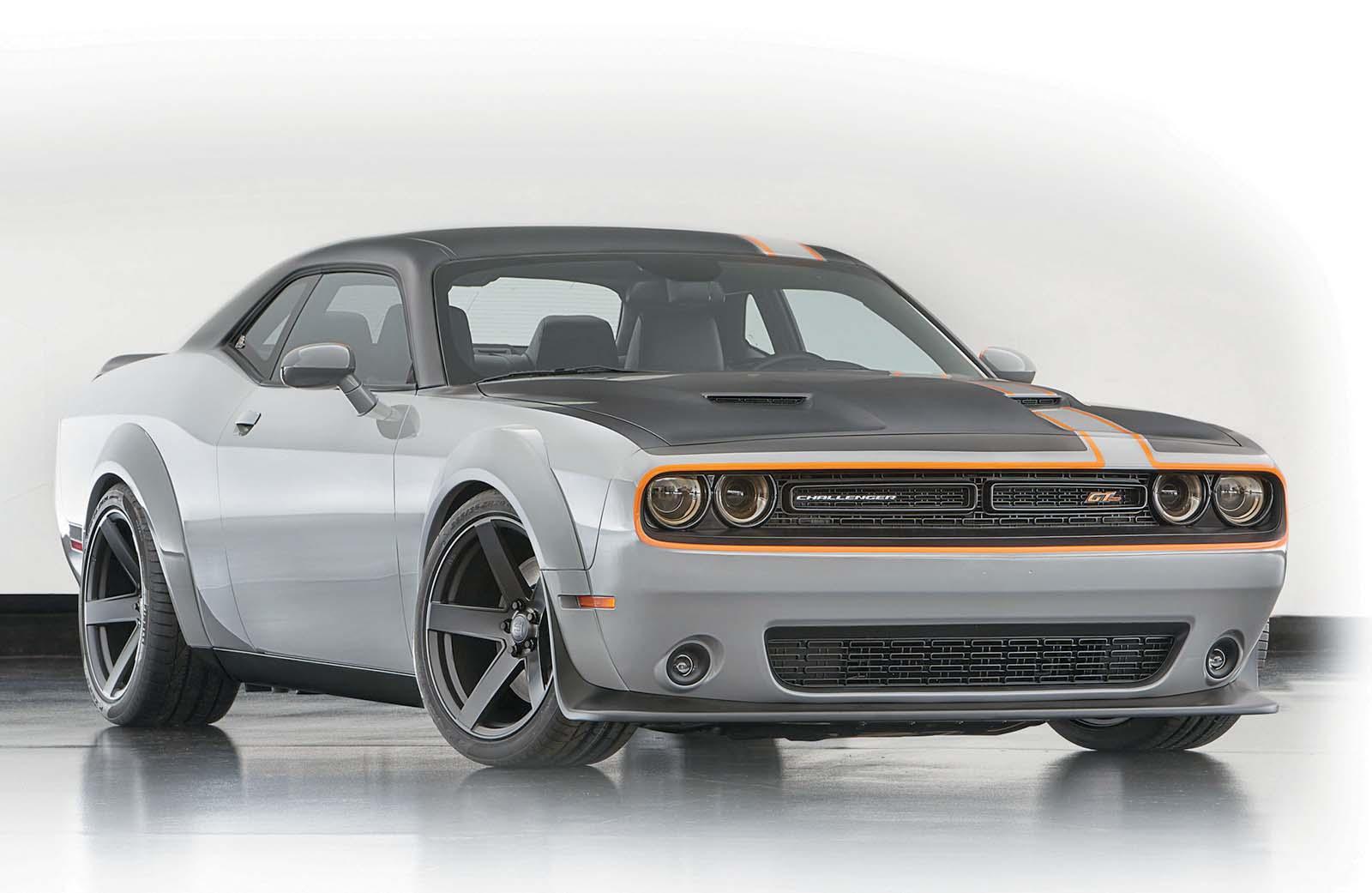 AWD_Challenger