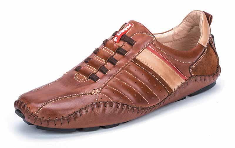 Driving_Shoe