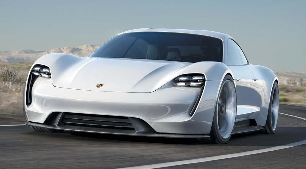 Porsche_Mission