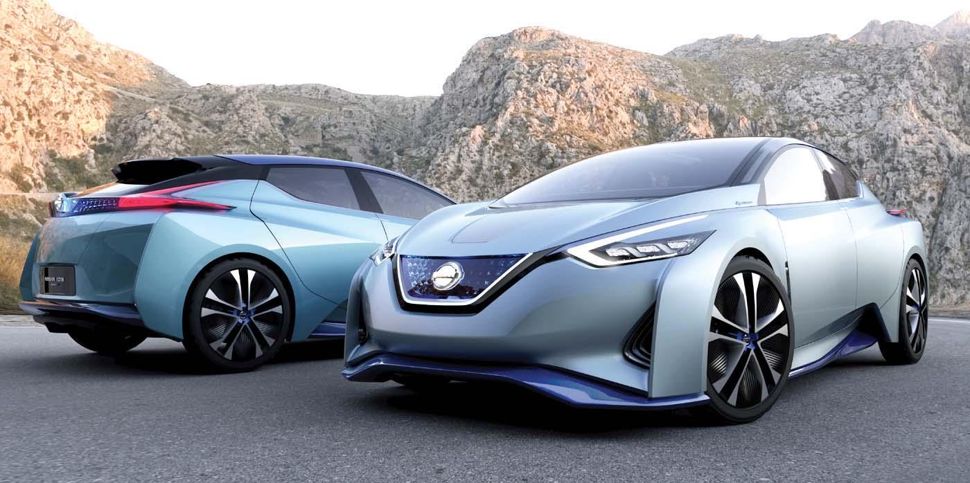 Nissan_IDS