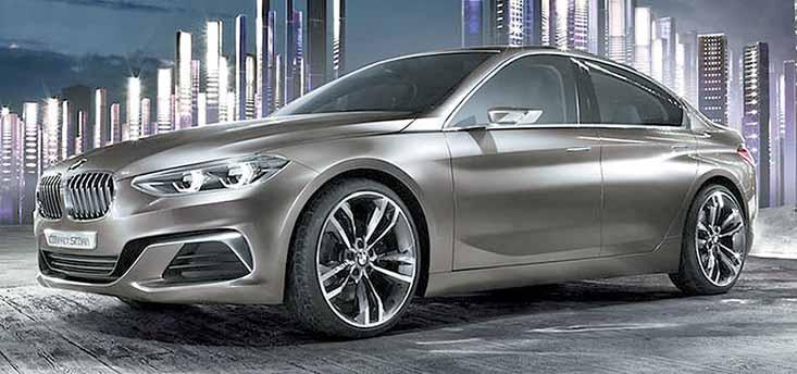 BMW_Sedan