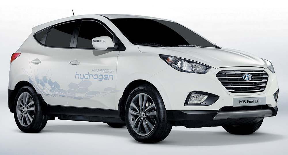 Tucson_Hydrogen