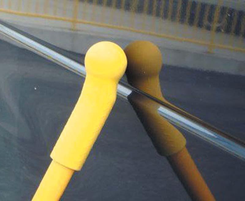 handleprotector