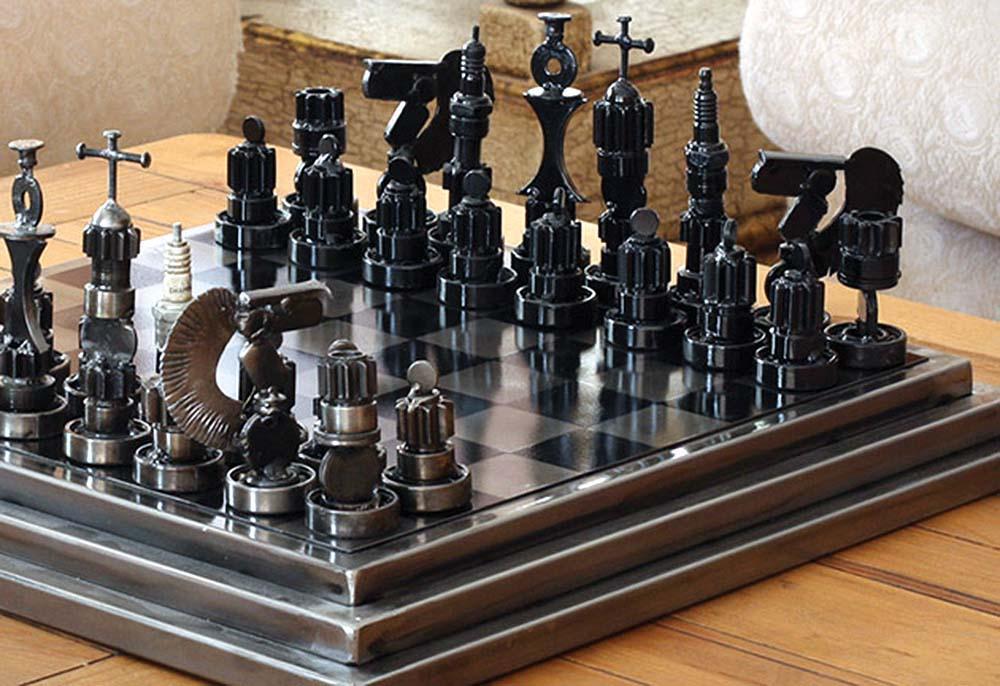 Auto_parts_chess
