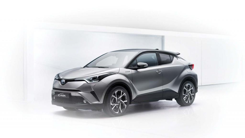 Toyota_CH_R