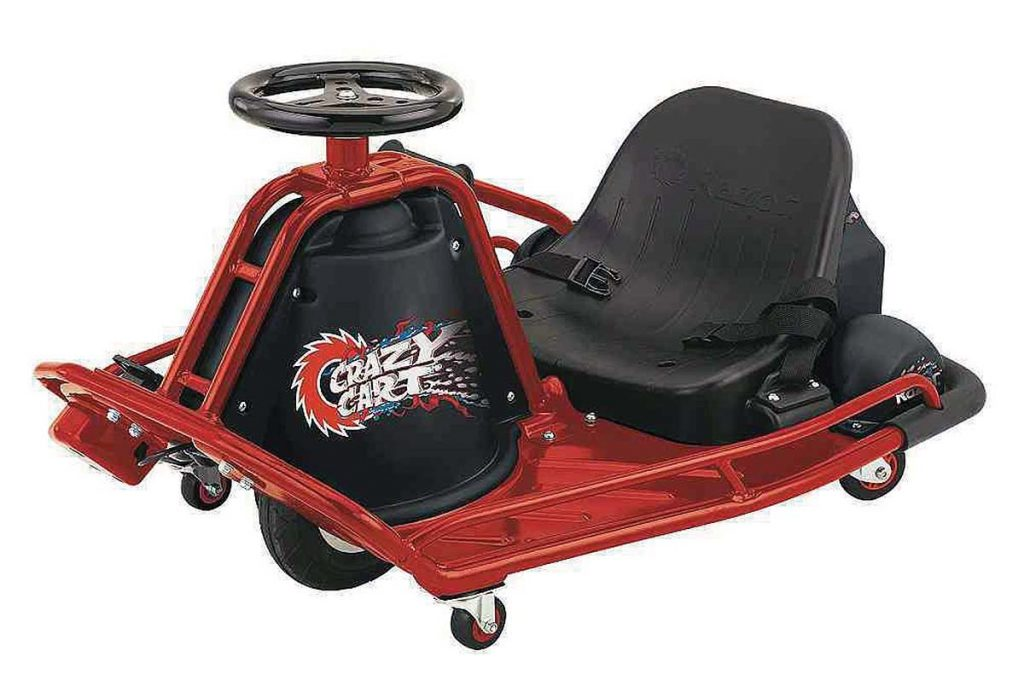 Razor_Crazy_Cart
