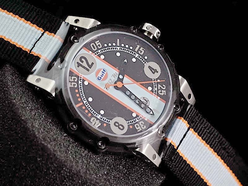 BRM_Gulf_Watch
