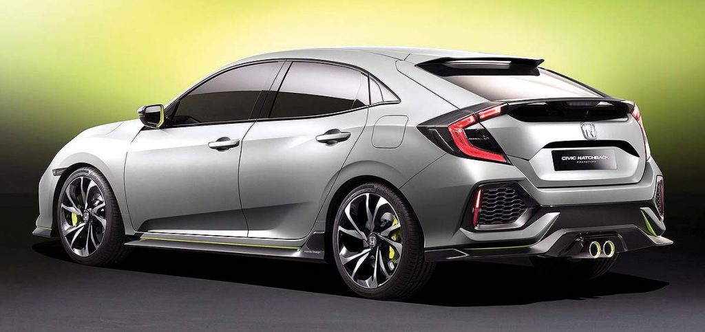 Civic_Hatchback_Concept