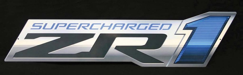 ZR1_logo