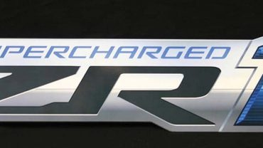 Is the ZR1 returning?