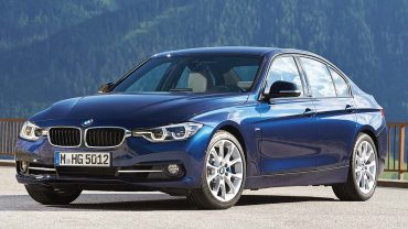 BMW habla espa–ol:
