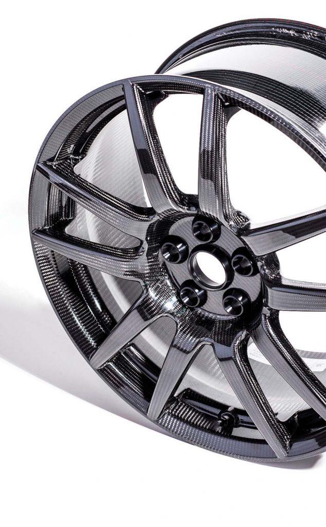 GT_CF_wheel