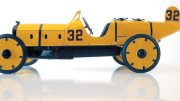 Original Indy car
