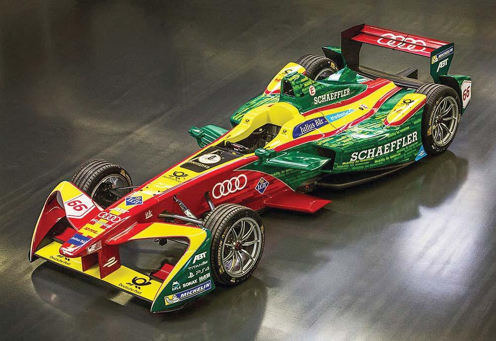 audi-formula-e-race-car