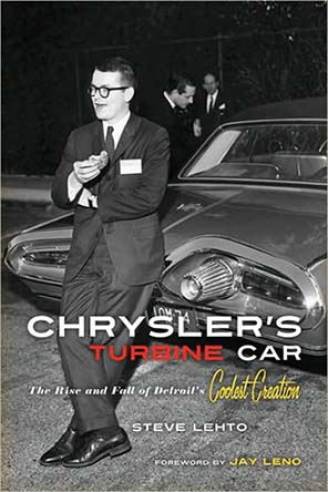 Chrysler_Turbine