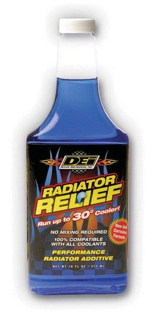 radiator_relief