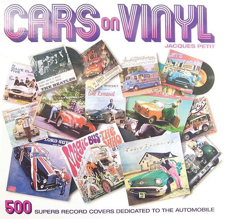 cars_on_vinyl