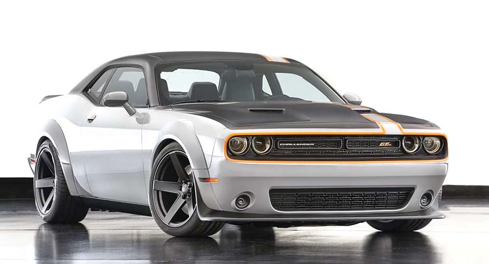 challenger-awd-concept