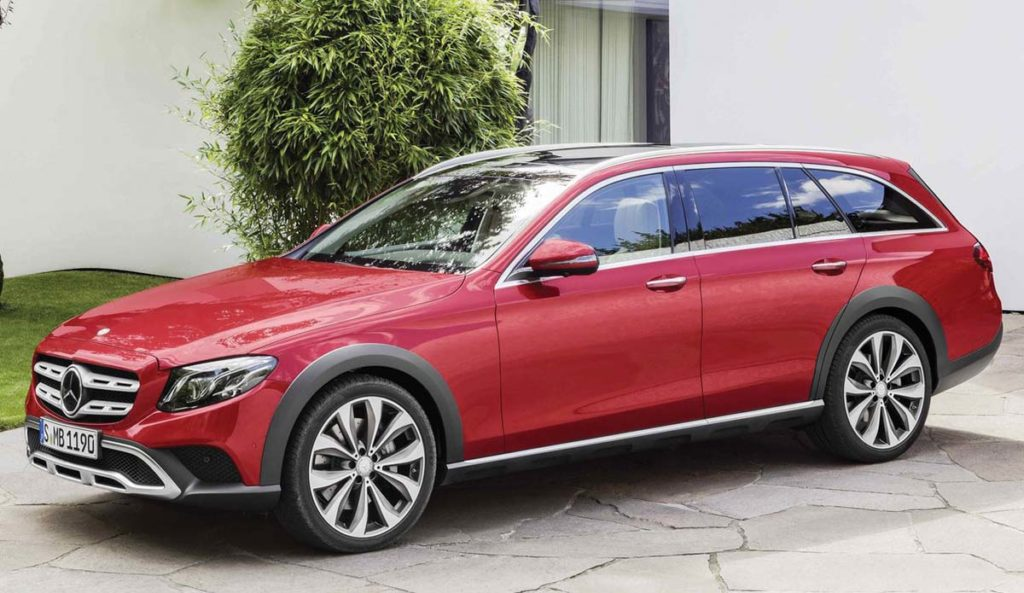 mercedes-benz-e-class_all-terrain