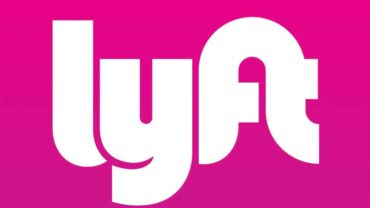 Lyft goes long: