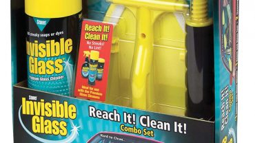Expand your cleaning reach